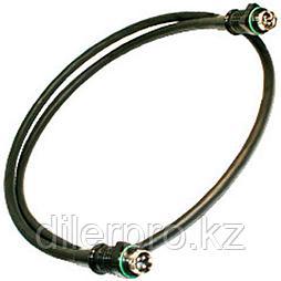 Соединительный кабель управляющий модуль Testo 2м (0449 0042)