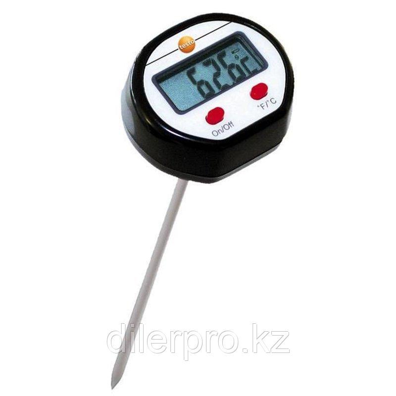 Минитермометр 0560 1109 до 300°С