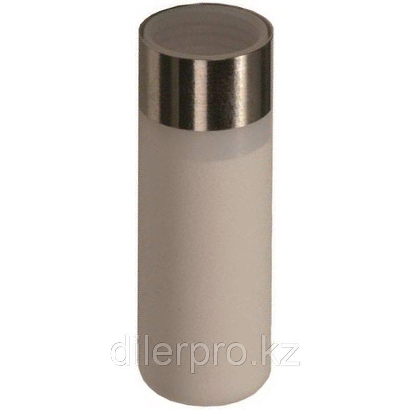 Пористый тефлоновый фильтр D 12 мм устойчивый к коррозии Testo