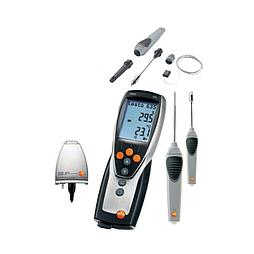 Гигрометр Testo 635-1
