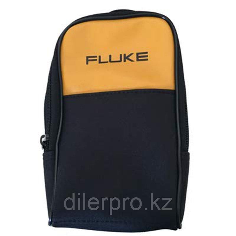 Кейс Fluke C25