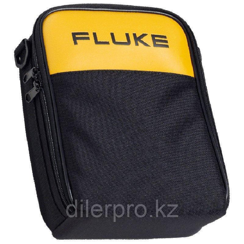 Кейс Fluke C280