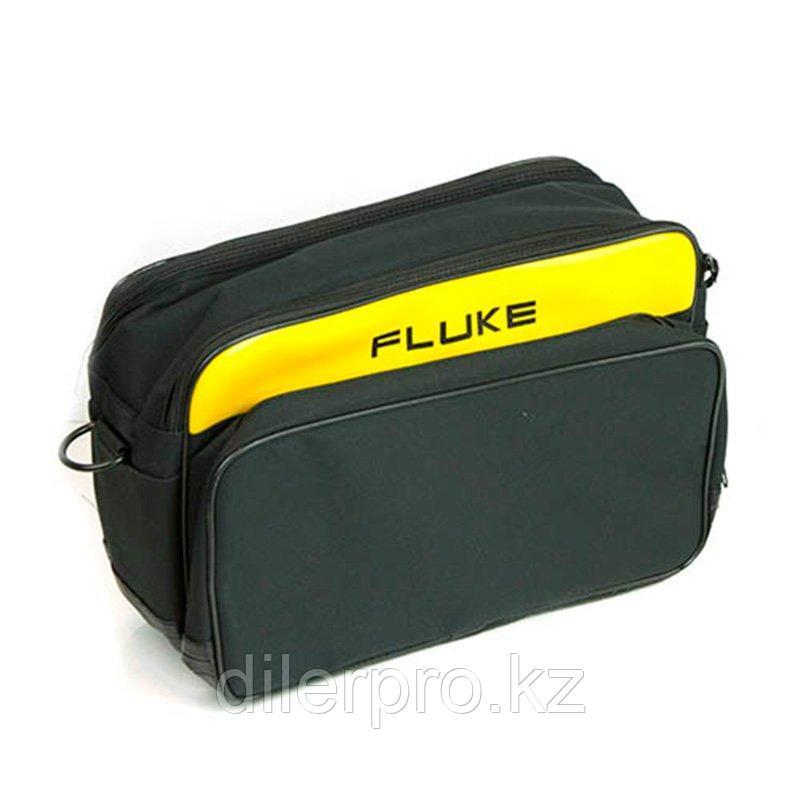 Кейс Fluke C345
