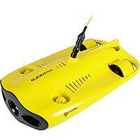 Подводный дрон CHASING Gladius Mini Extended Kit