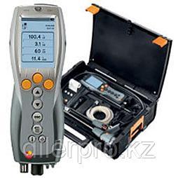 Комплект Testo 330-2 LL NOx с мультиметром Testo 760-2