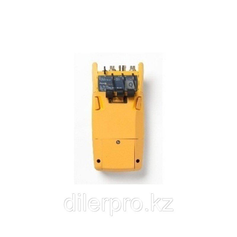 Fluke Networks CFP-QUAD MOD  Модуль для определения оптических потерь SM/MM