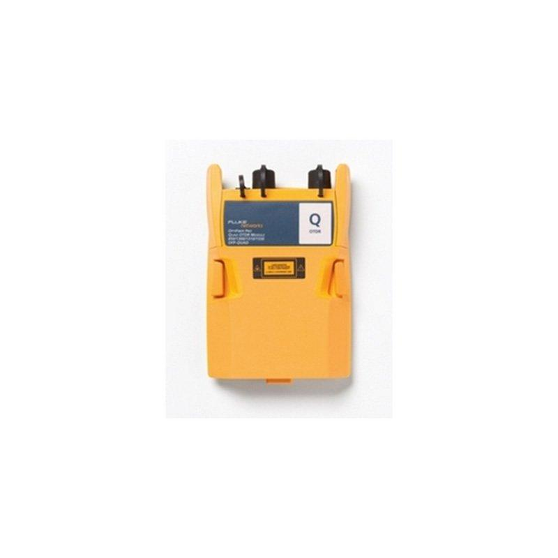 Fluke Networks OFP-Q-ADD сменный дополнительный Quad (SM+MM) модуль Networks OFP-Q-ADD