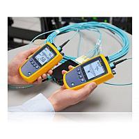 Светодиодный источник света многомодового устройства MultiFiber Pro 850