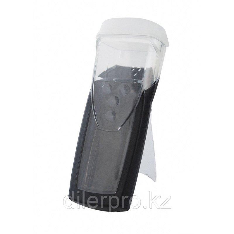 Чехол Testo TopSafe (0516 0223)