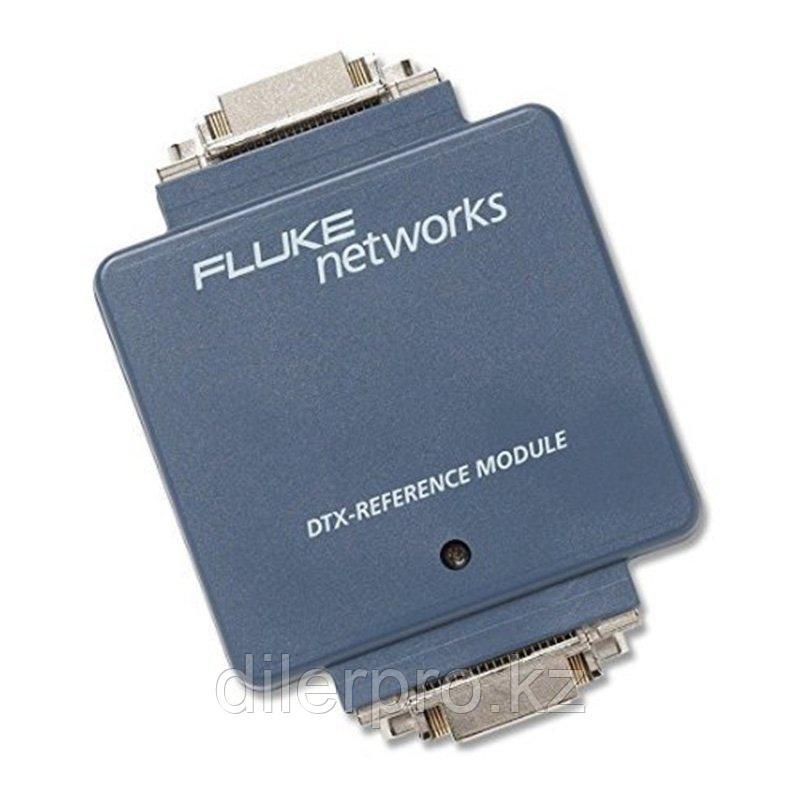 Модуль Fluke Networks DSX-REFMOD