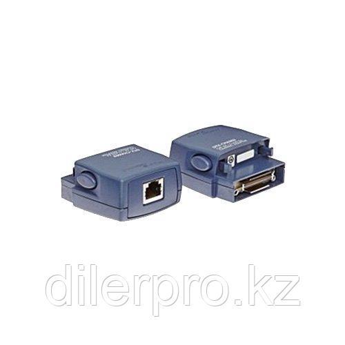 Набор адаптеров Fluke Networks DTX-PC6S