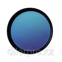 Защитное стекло для тепловизоров Testo 885/890