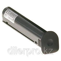Дополнительный аккумулятор для тепловизоров Testo 875/875i/881/882