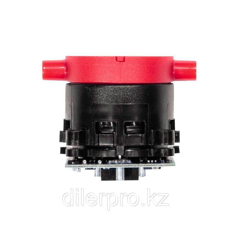 Опциональный модуль измерения CO low Testo (0393 1102)