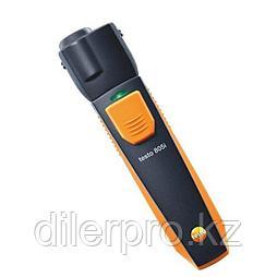 Смарт-зонд ИК-термометр Testo 805i