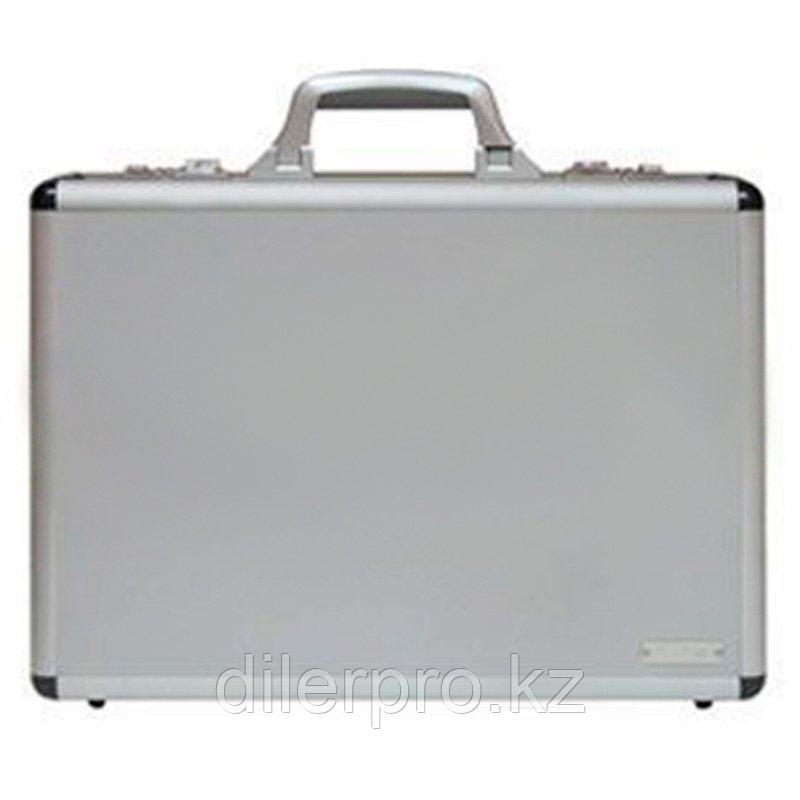 Кейс алюминиевый Testo (0516 0351)