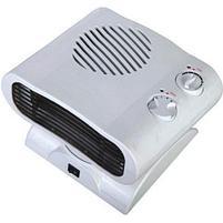 Тепловентилятор электрический  [2000 Вт], фото 2