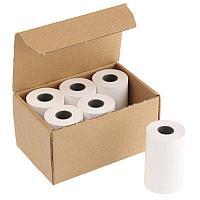Запасная термобумага для принтера Testo (0554 0568)