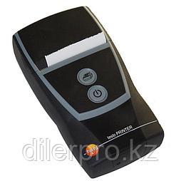Принтер Testo с Bluetooth и IRDA (0554 0620)