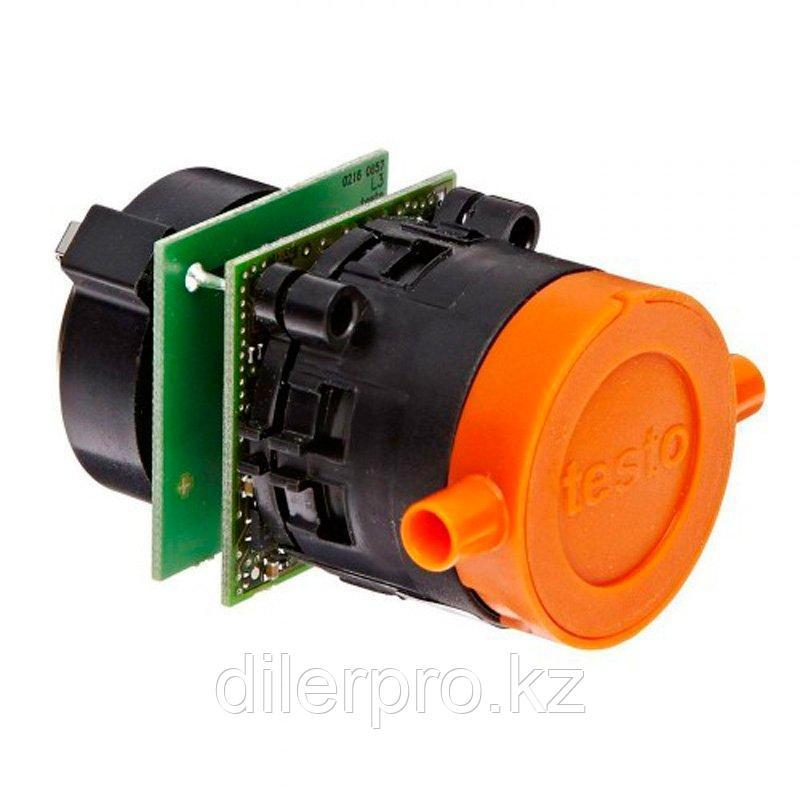 Дополнительный сенсор Testo NO (0554 2151)