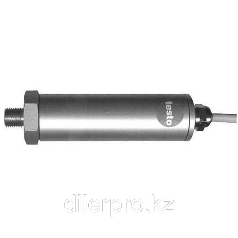 Зонд высокого давления Testo 40 бар