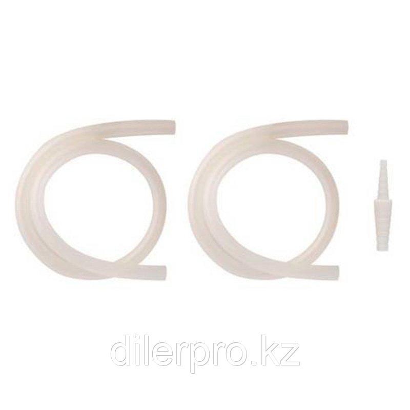Шланг для измерения давления газов Testo (0554 0449)