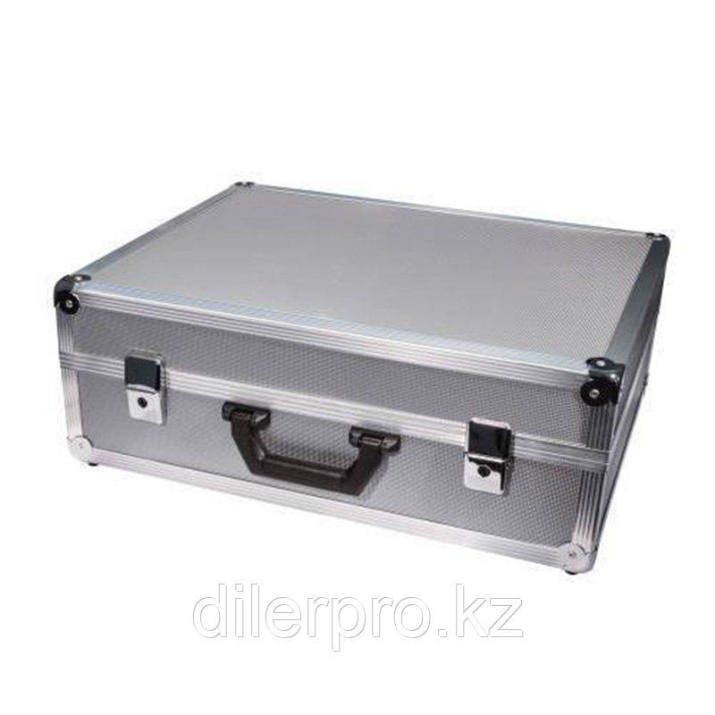 Системный кейс (алюминиевый) Testo