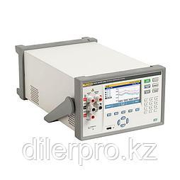 Прецизионный калибратор температуры Fluke 1586A/DS-HC 220
