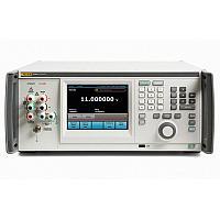 Высокопроизводительный многофункциональный калибратор Fluke 5730A 230