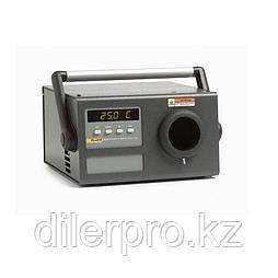 Прецизионный калибратор температуры Fluke 9133-256