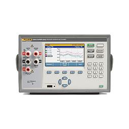 Прецизионный калибратор температуры Fluke 1586A/1DS 220