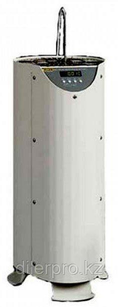 Калибратор температуры Fluke 9210-256