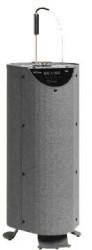Калибратор температуры Fluke 9260-M-256