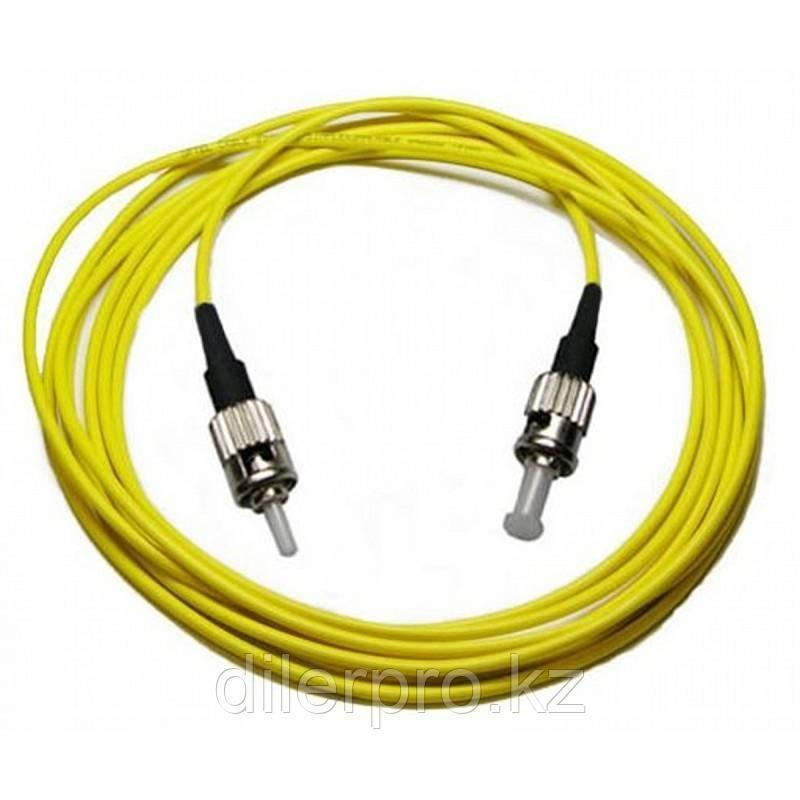 Fluke Networks NFK3-SMPLX-ST - комплект эталонных симплексных  одномодовых кабелей (SC/ST ST/ST)