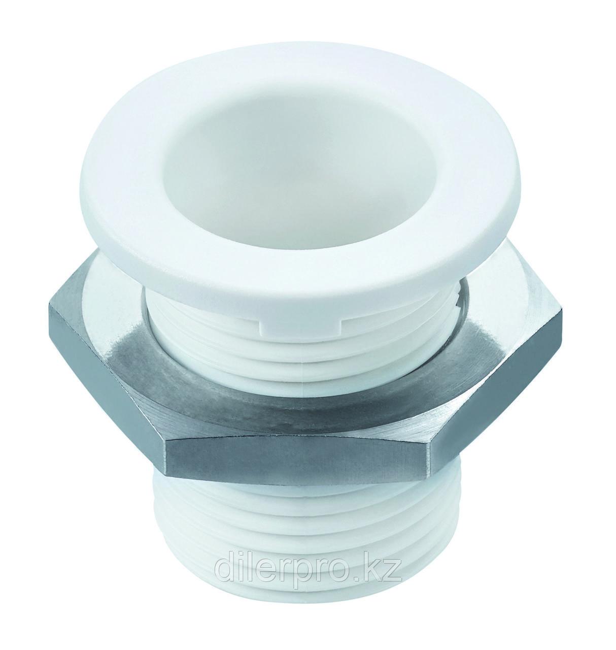 Втулка для крепления внешних зондов температуры/влажности