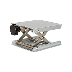Подъемная платформа RGK Platform для лазерных нивелиров