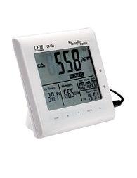 Термогигрометр CEM DT-802