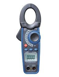 Токоизмерительные клещи CEM DT-3363