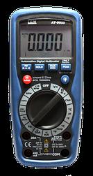 Мультиметр CEM AT-9955