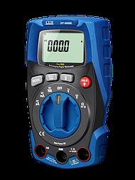 Мультиметр цифровой CEM DT-960В