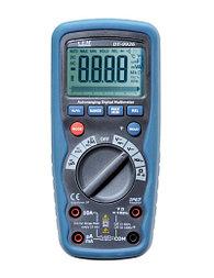 Цифровой мультиметр CEM DT-9926
