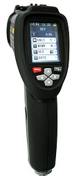 Тепловизор CEM DT-9868