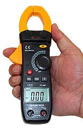 Токоизмерительные клещи CEM DT-380