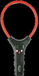 DT-320  Клещи электроизмерительные