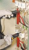 Электрический тестер CEM DT-9120