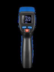 Пирометр CEM DT-820