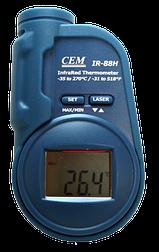 Пирометр CEM IR-88H