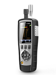 Прибор экологического контроля CEM DT-9881М
