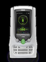 Счетчик пылевых частиц CEM DT-9680