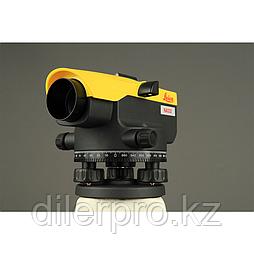 Оптический нивелир Leica NA 332